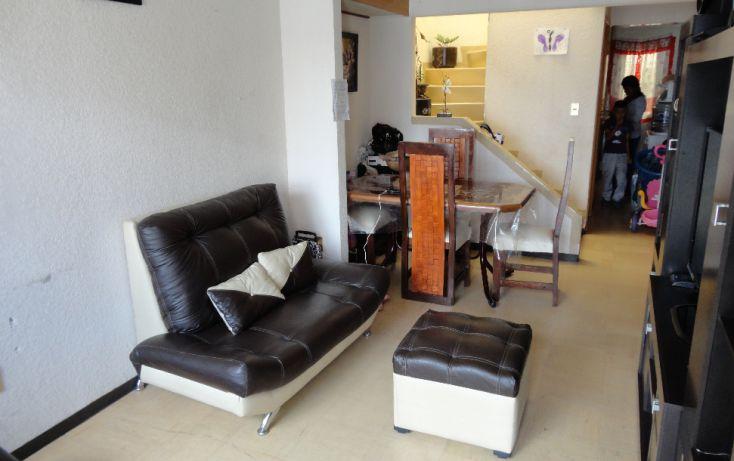 Foto de casa en venta en, los héroes tecámac, tecámac, estado de méxico, 2015776 no 15