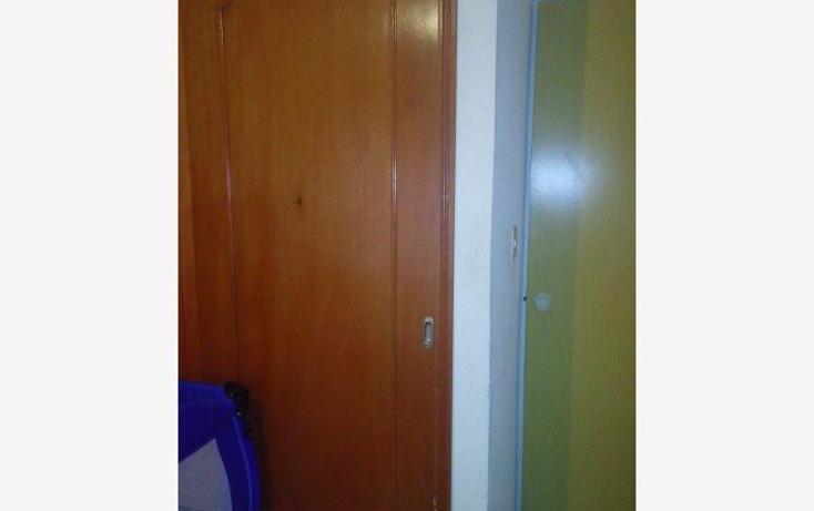 Foto de casa en venta en  , los h?roes tec?mac, tec?mac, m?xico, 1996476 No. 08