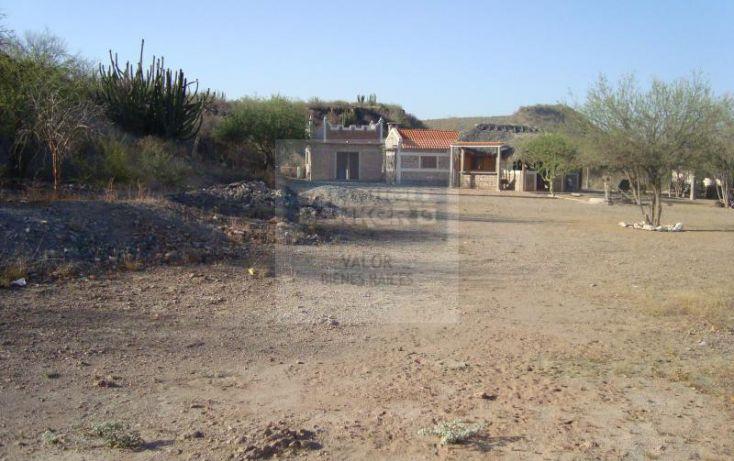 Foto de rancho en venta en los hornos, los hornos, cajeme, sonora, 929373 no 03
