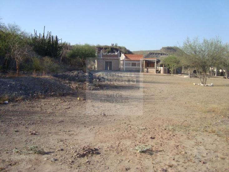 Foto de rancho en venta en los hornos , los hornos, cajeme, sonora, 929373 No. 03