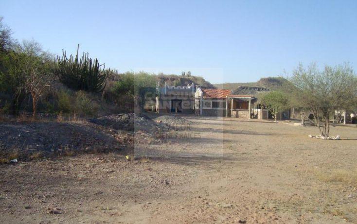 Foto de rancho en venta en los hornos, los hornos, cajeme, sonora, 929373 no 04