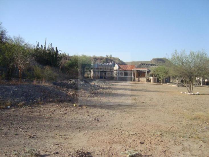 Foto de rancho en venta en los hornos , los hornos, cajeme, sonora, 929373 No. 04