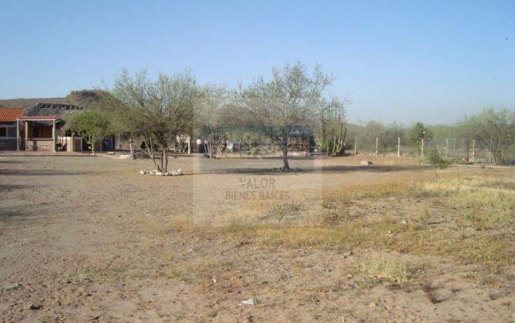 Foto de rancho en venta en los hornos, los hornos, cajeme, sonora, 929373 no 05
