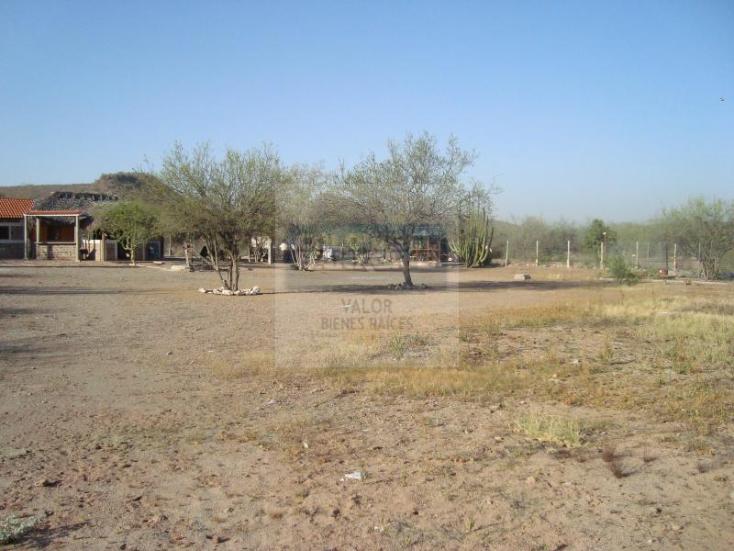 Foto de rancho en venta en los hornos , los hornos, cajeme, sonora, 929373 No. 05