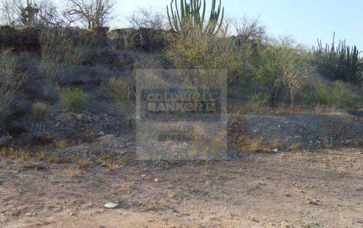 Foto de rancho en venta en los hornos, los hornos, cajeme, sonora, 929373 no 06