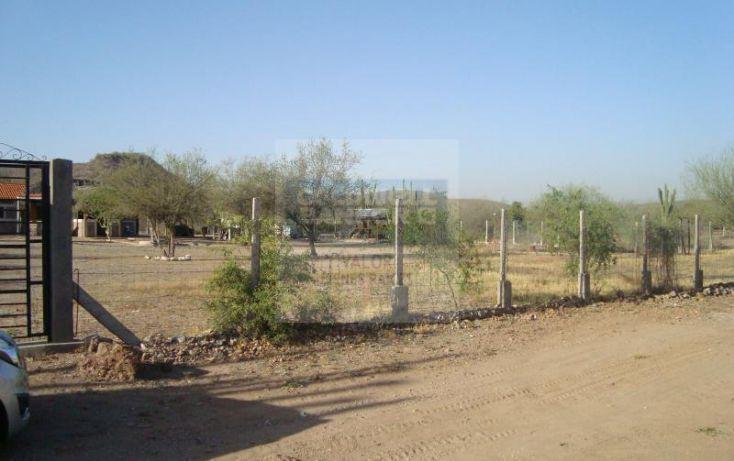 Foto de rancho en venta en los hornos, los hornos, cajeme, sonora, 929373 no 07