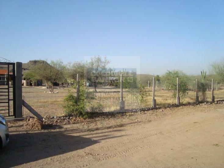 Foto de rancho en venta en los hornos , los hornos, cajeme, sonora, 929373 No. 07