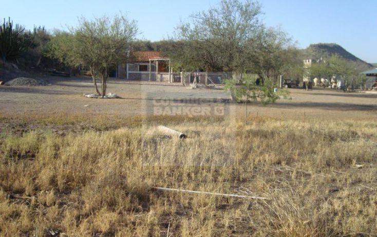 Foto de rancho en venta en los hornos, los hornos, cajeme, sonora, 929373 no 09