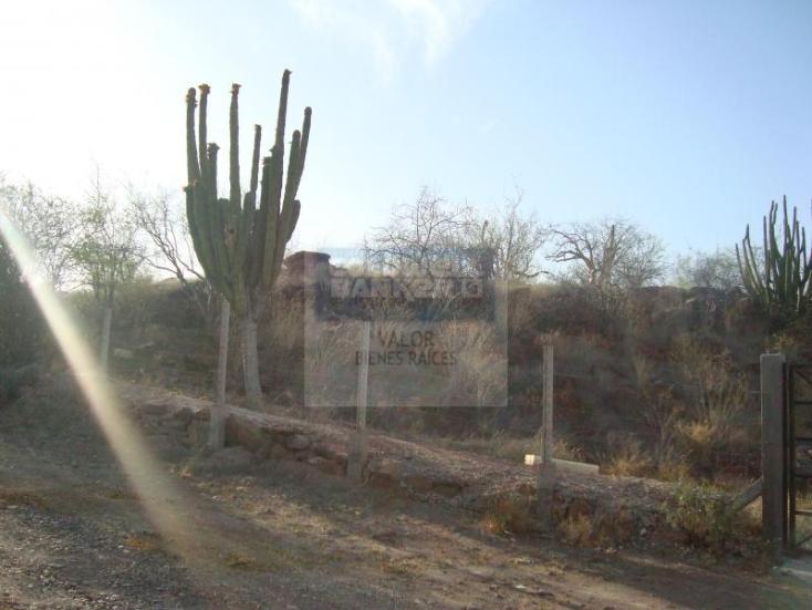 Foto de rancho en venta en los hornos , los hornos, cajeme, sonora, 929373 No. 10
