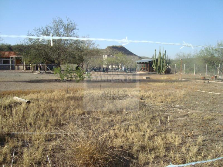 Foto de rancho en venta en los hornos , los hornos, cajeme, sonora, 929373 No. 11