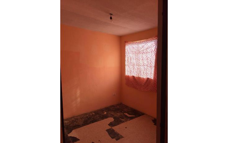 Foto de casa en venta en  , los huertos, culiacán, sinaloa, 1691040 No. 04