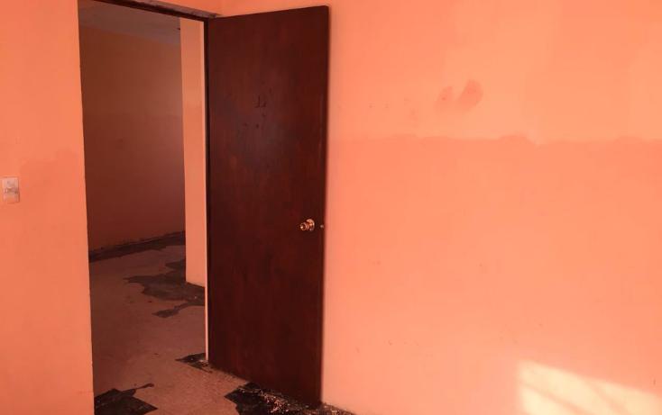 Foto de casa en venta en  , los huertos, culiacán, sinaloa, 1691040 No. 07