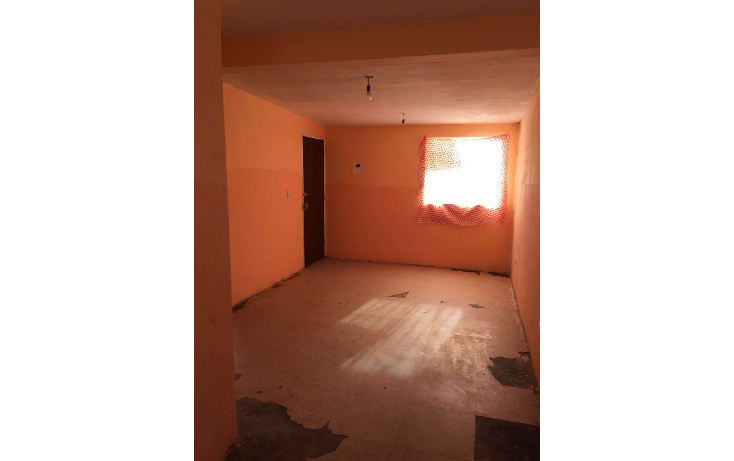 Foto de casa en venta en  , los huertos, culiacán, sinaloa, 1691040 No. 08