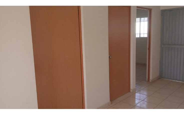 Foto de casa en venta en  , los huertos, culiacán, sinaloa, 1956572 No. 04