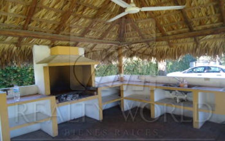 Foto de rancho en venta en  , los huertos, juárez, nuevo león, 1053323 No. 06