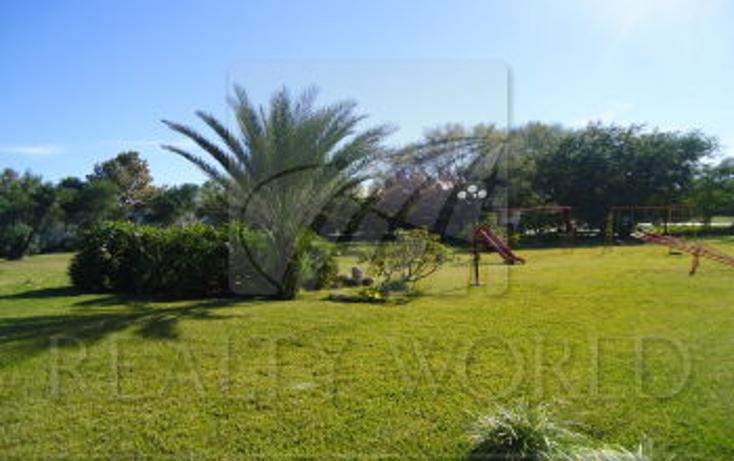 Foto de rancho en venta en  , los huertos, juárez, nuevo león, 1053323 No. 08