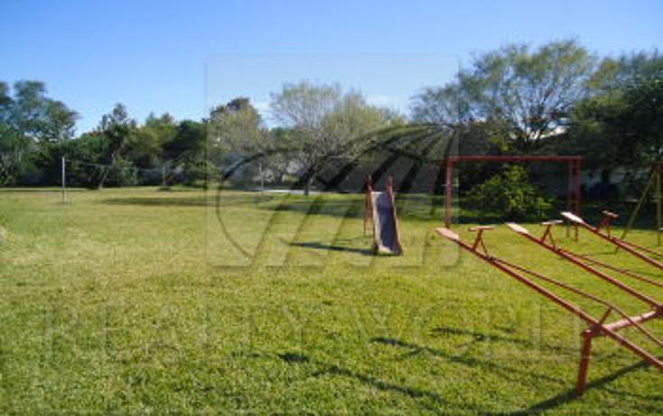 Foto de rancho en venta en  , los huertos, juárez, nuevo león, 1053323 No. 09