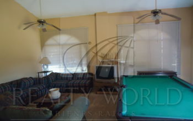 Foto de rancho en venta en  , los huertos, juárez, nuevo león, 1053323 No. 13