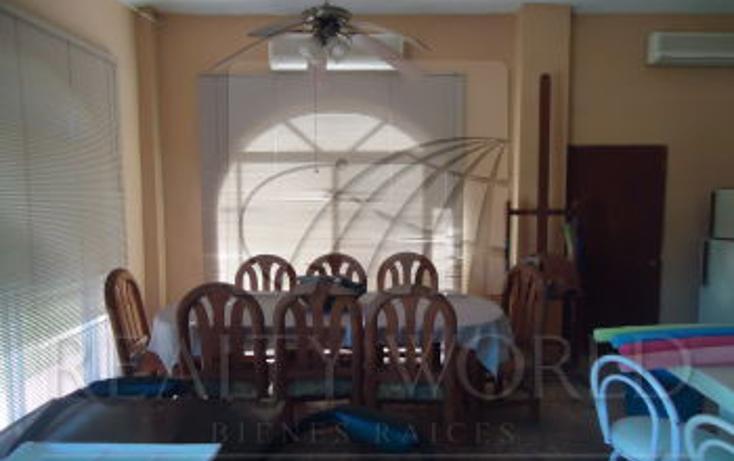 Foto de rancho en venta en  , los huertos, juárez, nuevo león, 1053323 No. 14