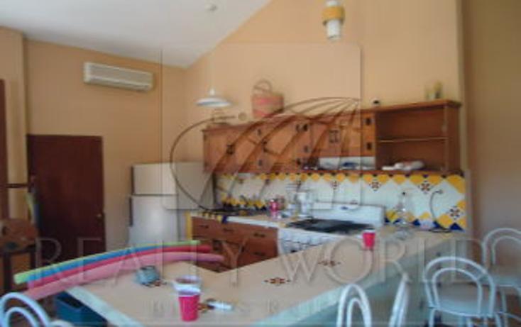 Foto de rancho en venta en  , los huertos, juárez, nuevo león, 1053323 No. 15