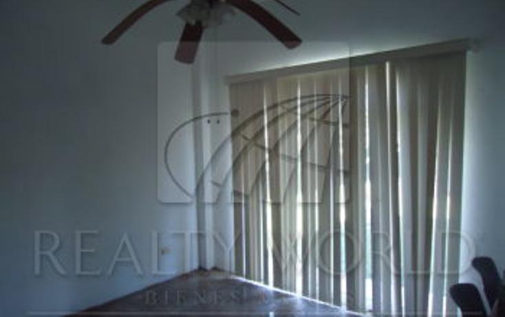 Foto de rancho en venta en  , los huertos, juárez, nuevo león, 1053323 No. 17