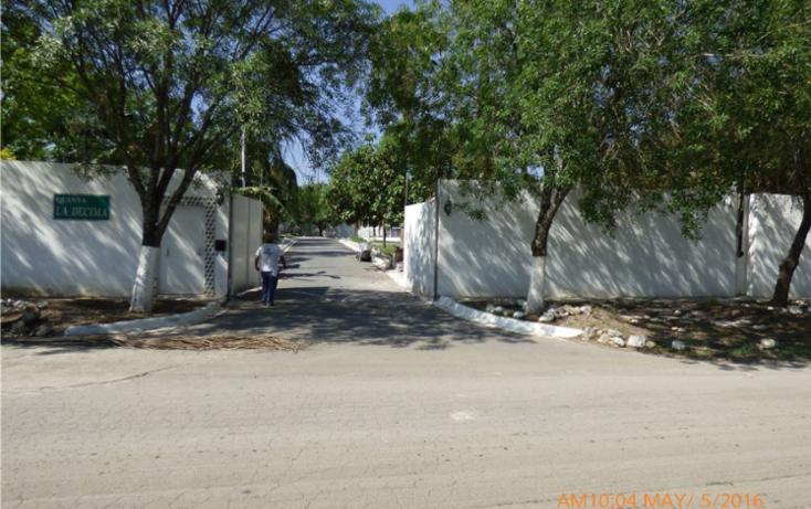Foto de rancho en venta en  , los huertos, ju?rez, nuevo le?n, 1086527 No. 02