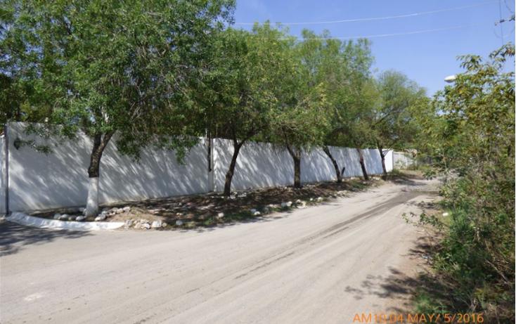 Foto de rancho en venta en  , los huertos, ju?rez, nuevo le?n, 1086527 No. 03