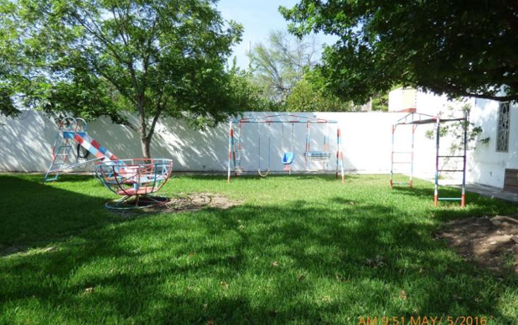 Foto de rancho en venta en  , los huertos, ju?rez, nuevo le?n, 1086527 No. 07