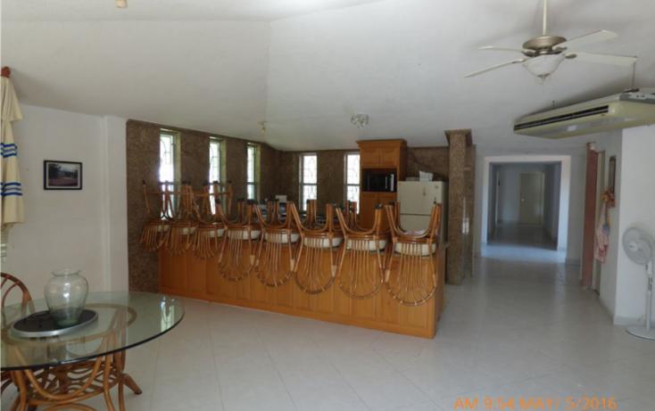 Foto de rancho en venta en  , los huertos, ju?rez, nuevo le?n, 1086527 No. 16