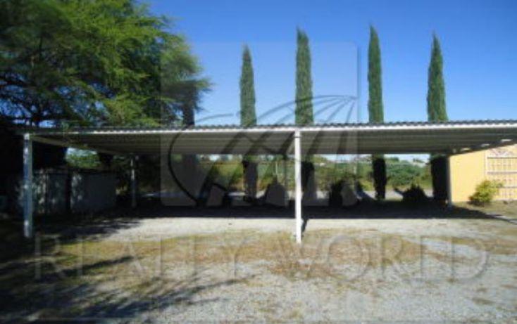 Foto de rancho en venta en los huertos, los huertos, juárez, nuevo león, 1463715 no 04