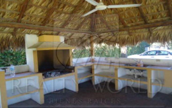 Foto de rancho en venta en los huertos, los huertos, juárez, nuevo león, 1463715 no 10