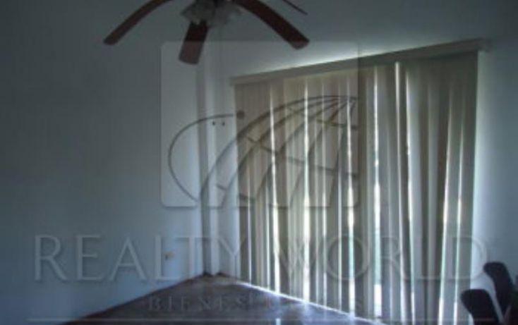 Foto de rancho en venta en los huertos, los huertos, juárez, nuevo león, 1463715 no 21