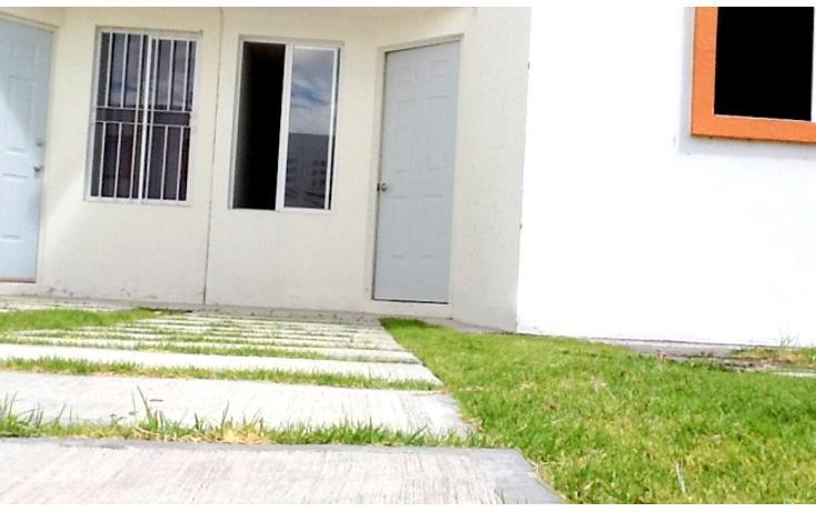 Foto de casa en venta en  , los huertos, querétaro, querétaro, 1481659 No. 03