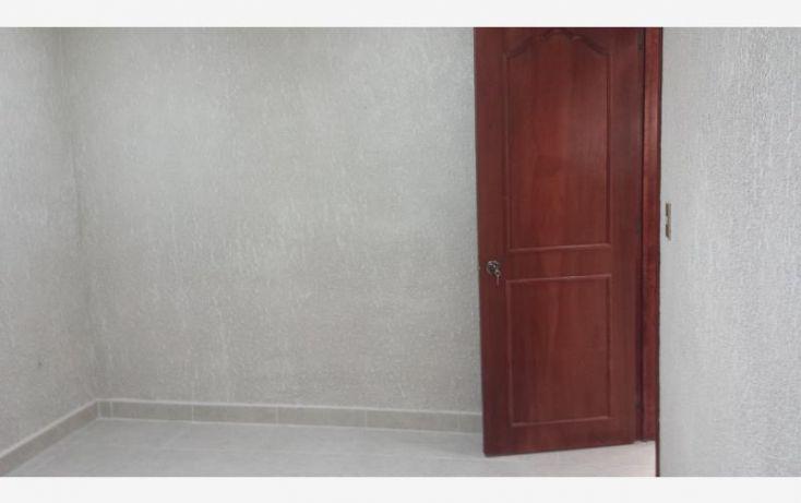 Foto de casa en venta en los jacalones 10, ejidal, chalco, estado de méxico, 1836280 no 02