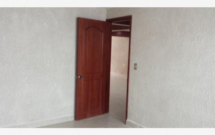 Foto de casa en venta en los jacalones 10, ejidal, chalco, estado de méxico, 1836280 no 04