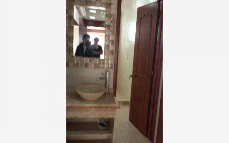 Foto de casa en venta en los jacalones 10, ejidal, chalco, estado de méxico, 1836280 no 05
