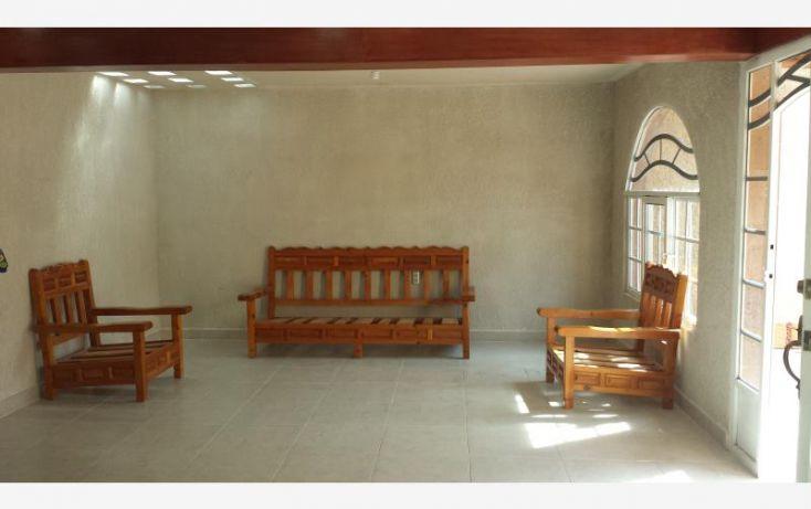 Foto de casa en venta en los jacalones 10, ejidal, chalco, estado de méxico, 1836280 no 07