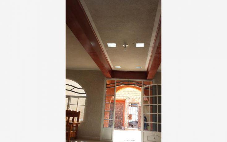 Foto de casa en venta en los jacalones 10, ejidal, chalco, estado de méxico, 1836280 no 09