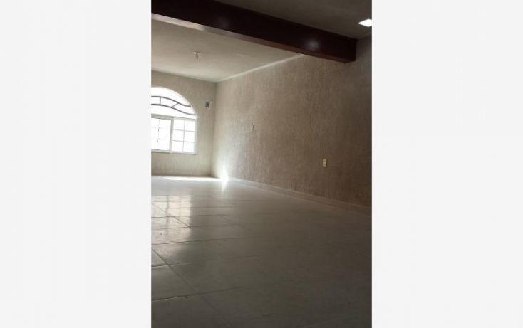 Foto de casa en venta en los jacalones 10, ejidal, chalco, estado de méxico, 1836280 no 10