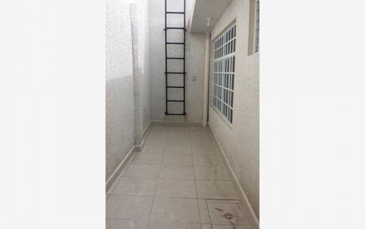 Foto de casa en venta en los jacalones 10, ejidal, chalco, estado de méxico, 1836280 no 11