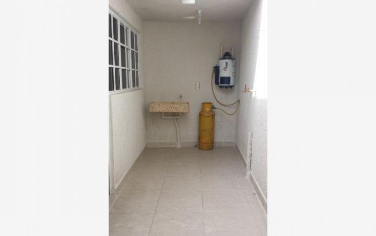 Foto de casa en venta en los jacalones 10, ejidal, chalco, estado de méxico, 1836280 no 12