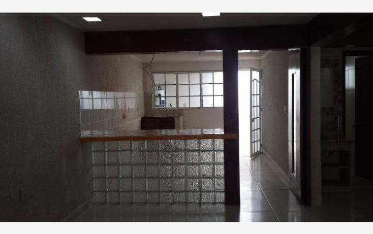 Foto de casa en venta en los jacalones 10, ejidal, chalco, estado de méxico, 1836280 no 13