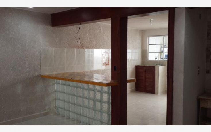 Foto de casa en venta en los jacalones 10, ejidal, chalco, estado de méxico, 1836280 no 14