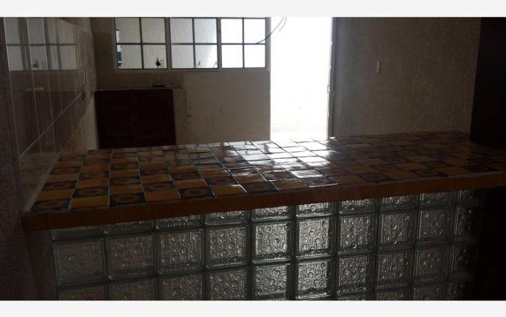 Foto de casa en venta en los jacalones 10, ejidal, chalco, estado de méxico, 1836280 no 15