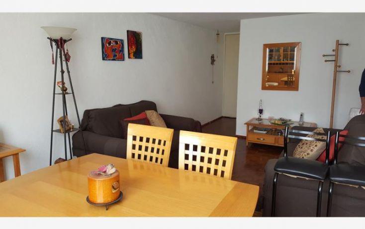 Foto de departamento en venta en los juarez 53, san josé insurgentes, benito juárez, df, 1546704 no 02