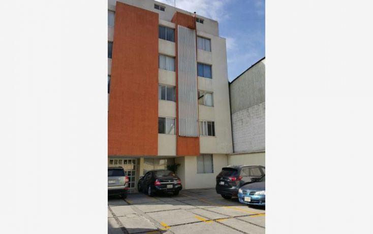 Foto de departamento en venta en los juarez 53, san josé insurgentes, benito juárez, df, 1546704 no 08
