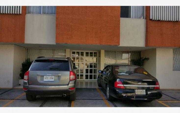 Foto de departamento en venta en los juarez 53, san josé insurgentes, benito juárez, df, 1546704 no 09