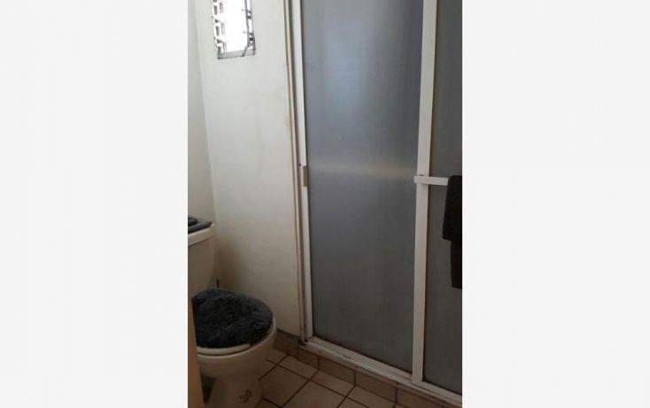 Foto de departamento en venta en los juarez 53, san josé insurgentes, benito juárez, df, 1546704 no 11