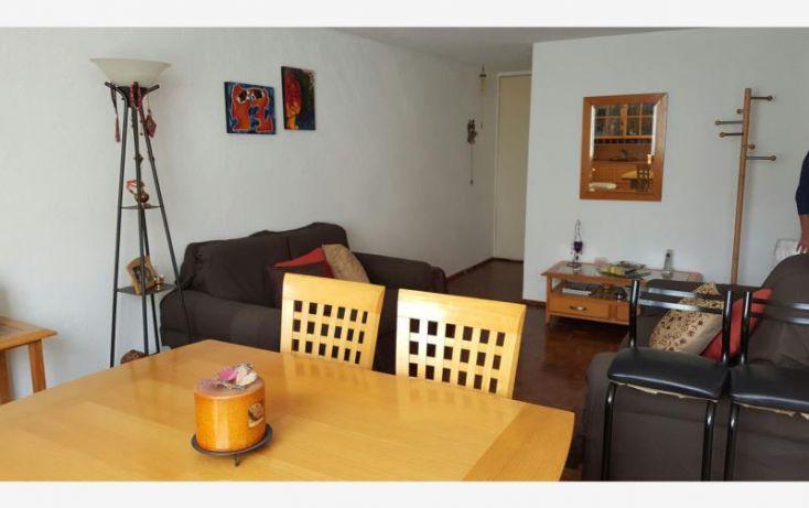 Foto de departamento en venta en los juarez 53, san josé insurgentes, benito juárez, df, 1546704 no 14