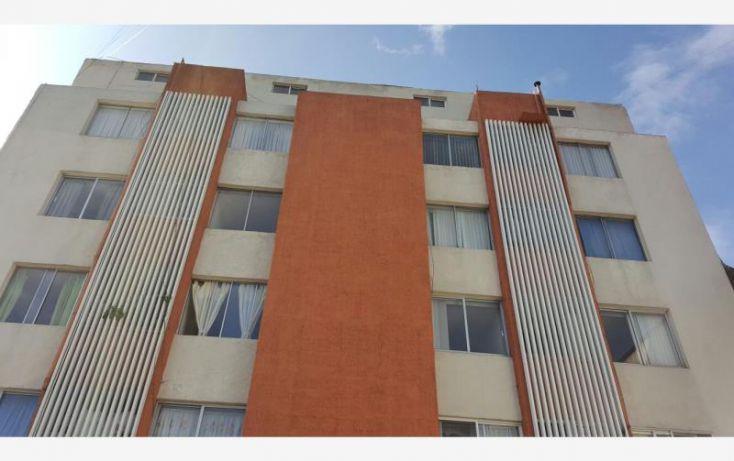 Foto de departamento en venta en los juarez 53, san josé insurgentes, benito juárez, df, 1546704 no 15